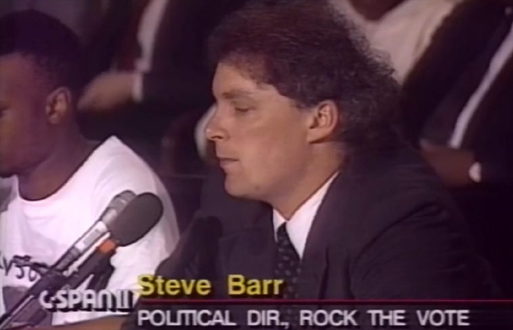 steve-barr-rock-the-vote-1047x675
