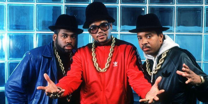 2011-topic-pages-music-run-dmc.jpg