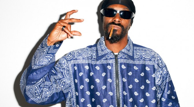 Snoop-Dogg-Crips-672x372.jpg