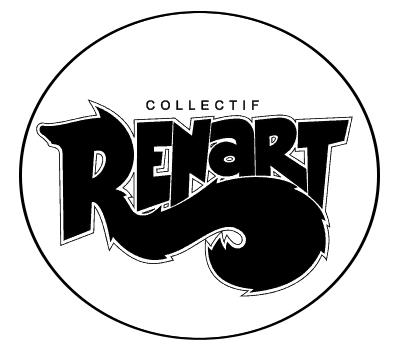 renart1